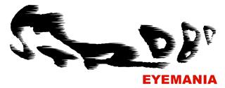 ストロボ(STROBO_Brand_Logo)